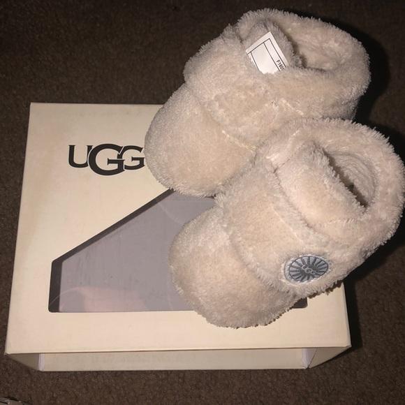 UGG Shoes | Bixbee Bootie Baby Uggs